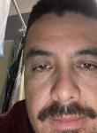 Javier, 41  , Detroit