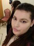 Βαρβάρα, 28  , Athens