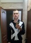 Aleksandr , 19, Zaporizhzhya