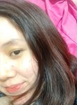 zeesha, 18, Medan