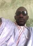 Elhoussein, 31  , Nouakchott