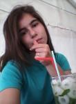 Ulia, 18  , Roslavl