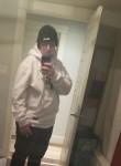 Austin, 18, Owen Sound