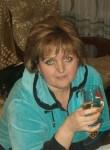 Natasha, 55  , Navoiy