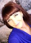 Oksana, 41  , Pavlovo