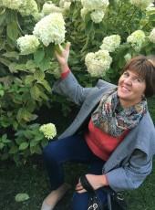 Tatyana, 53, Ukraine, Kiliya