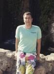 Dmitriy Makarov, 29, Lipetsk