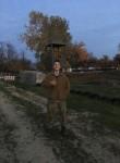 AIR BORNE, 19  , Fontanka