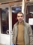 Guseyn, 33  , Solntsevo