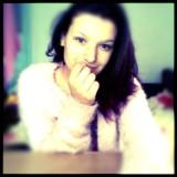 Nellі, 21  , Zvenyhorodka