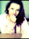 Nellі, 20  , Zvenyhorodka