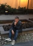 Vitaliy, 34  , Wroclaw