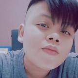 Shane, 24  , Kuching