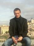 Александр, 40 лет, Москва