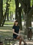 Lera, 24  , Kazan