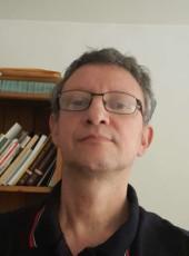 Zalman, 54, Brazil, Sao Paulo