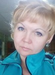 Solntse, 42  , Cheremkhovo