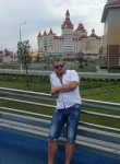 Sergey, 36  , Oktyabrskiy (Respublika Bashkortostan)
