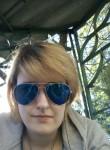 Lyelya, 28  , Ivanovo