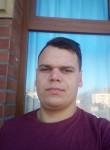 Andrey, 25  , Nitra