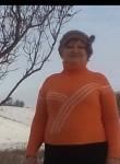 Ivanna, 61  , Yefremov