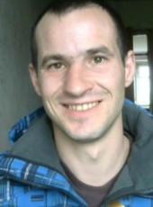 Aleksandr, 35, Russia, Tolyatti
