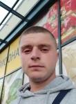 David, 28  , Prague