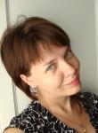 Elli, 38, Kiev