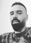 İsmail, 29  , Kyrenia