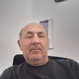 Bart, 69  , San Giorgio Ionico