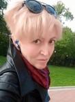 Gella, 45, Moscow