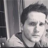 Damian , 23  , Glucholazy