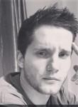 Damian , 23, Glucholazy