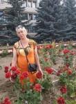Tatyana, 53  , Bishkek