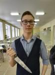 Pavel, 18  , Berdsk