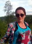 Elena Sudol, 43  , Krapivinskiy