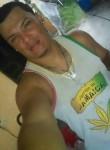 Yohandry, 23  , Trujillo