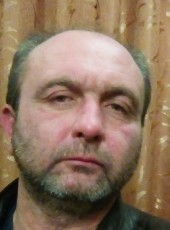 Sergey, 50, Russia, Shebekino
