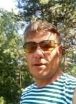 Sergey, 46  , Stockholm