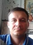 Sergey, 42  , Kurgan