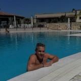 Pierluigi, 44  , San Cesario di Lecce