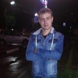 Den, 18  , Sierakow