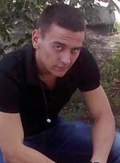 Ne TvOy DeVaYs, 27, Kazakhstan, Atyrau