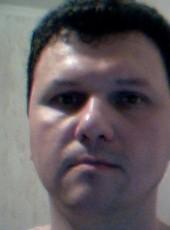 Oleg, 51, United States of America, Cincinnati