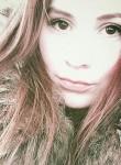 Elizaveta, 21  , Tver