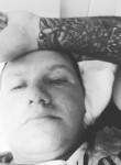 Александр , 32 года, Грэсовский