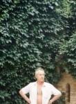 slavianin, 61, Kryvyi Rih