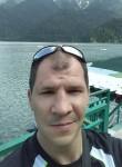 Ivan Balan, 35  , Kostomuksha
