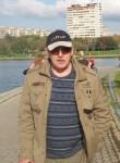 Oleg, 21, Moscow