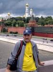 Aleksey, 18  , Yessentukskaya